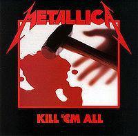 1 KILL 'EM ALL.JPG