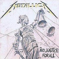 4 ...And Justice For All.JPG