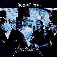 8 Garage Inc..JPG