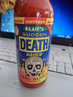 DeathSauce02.JPG
