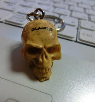 DeathSauce15.JPG