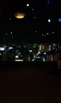 FUKUOKA07.JPG