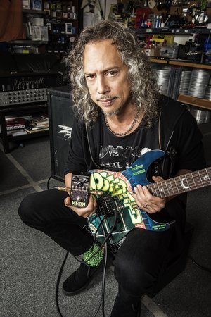 Kirk Hammett Screamer.jpg