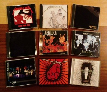 MetallicaCD.jpg