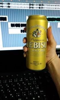 YEBISU.jpg