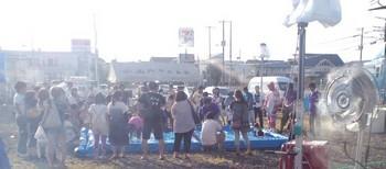 festa100821-2.JPG
