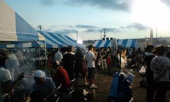 festa100821-6.JPG