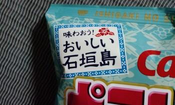 tanabata potech01.JPG