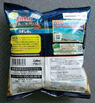 tanabata potech03.JPG