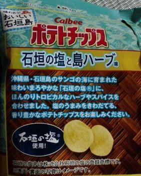 tanabata potech11.JPG