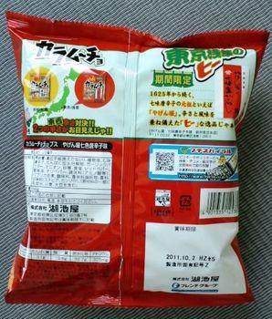 tanabata potech18.JPG