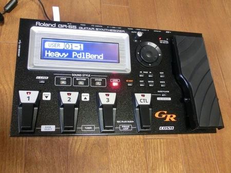 CIMG0606.JPG