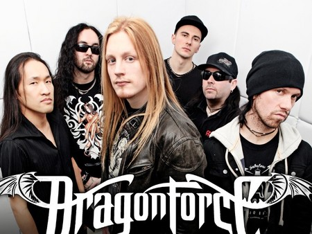 DRAGONFORCE.jpg