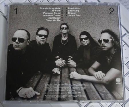 LULU Lou&Metallica02.JPG
