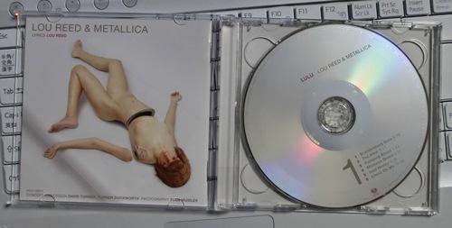 LULU Lou&Metallica05.JPG