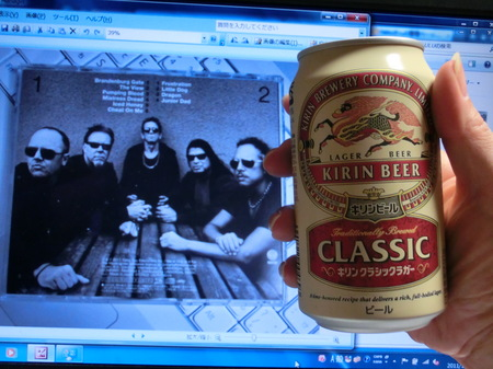 LULU Lou&Metallica14.JPG