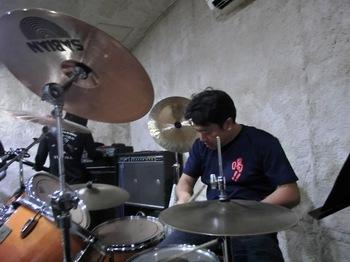RazLetsgo2011110502.JPG