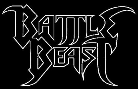 battlebeast-logo.jpg