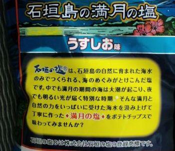 tanabata potech04.JPG